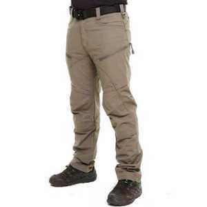Arxmen IX11 Tactical Pants XL khaki