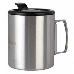 Fire Maple FMP-303 Stainless Steel Mug