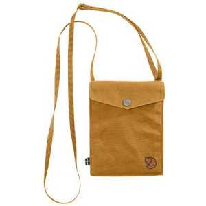 Fjallraven Pocket acorn