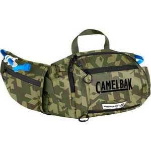 Camelbak Repack LR 4 50 oz camelflage