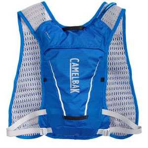 Camelbak Circuit Vest 50 oz nautical blue black