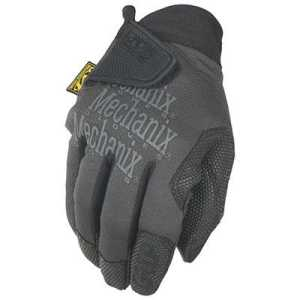 Mechanix Wear Specialty Grip Gloves XL