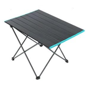 Hewolf Portable Folding Table Medium