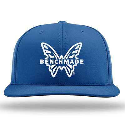 Benchmade Blue Hat 50068