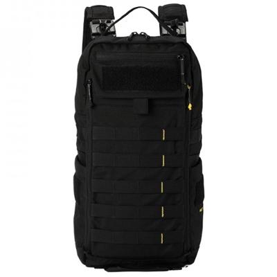 Nitecore BP18 Multi-Purpose Modular MOLLE Commuter Backpack black