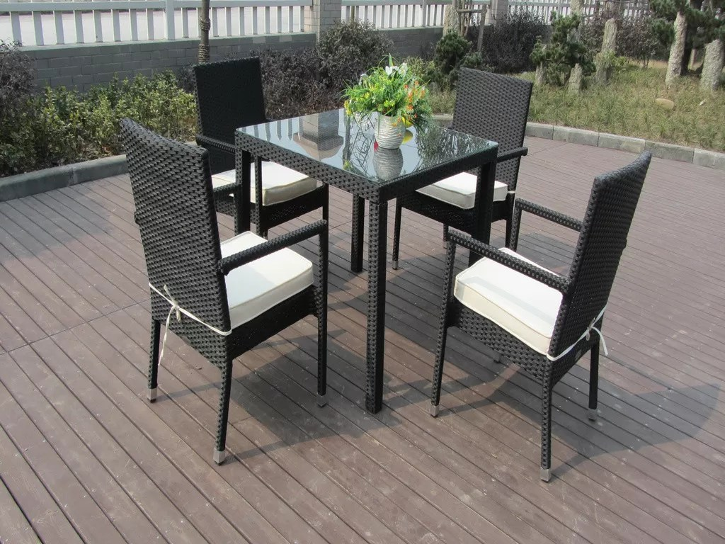 Restaurant Patio Chairs Dining Room Sets