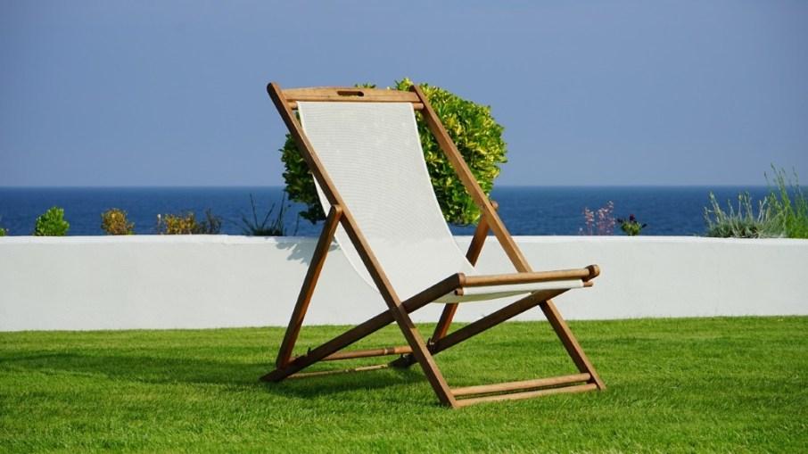 deck-chair-1437164_1280