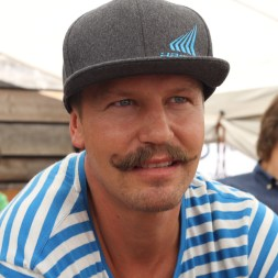 Interview mit Guido Tschugg