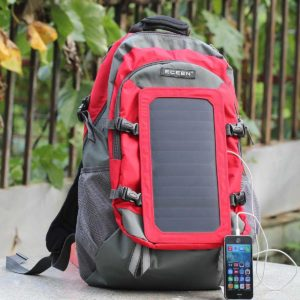Image result for solar bags uses
