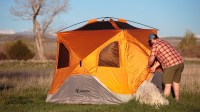 Top 8 Best Pop Up Tent You Should Check Out 2018 ...