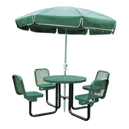 round table and chairs revolving tub chair outdoor
