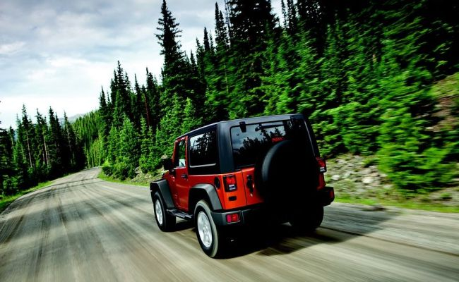 Looking For Jeep Gifts Here Are Some Great Ideas For Jeep