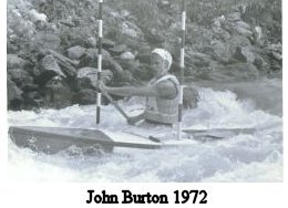 johnburton1972smallfinal