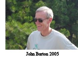 johnburton2005smallfinal