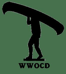 WWOCD