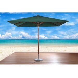 patio umbrella foshan pgm golf