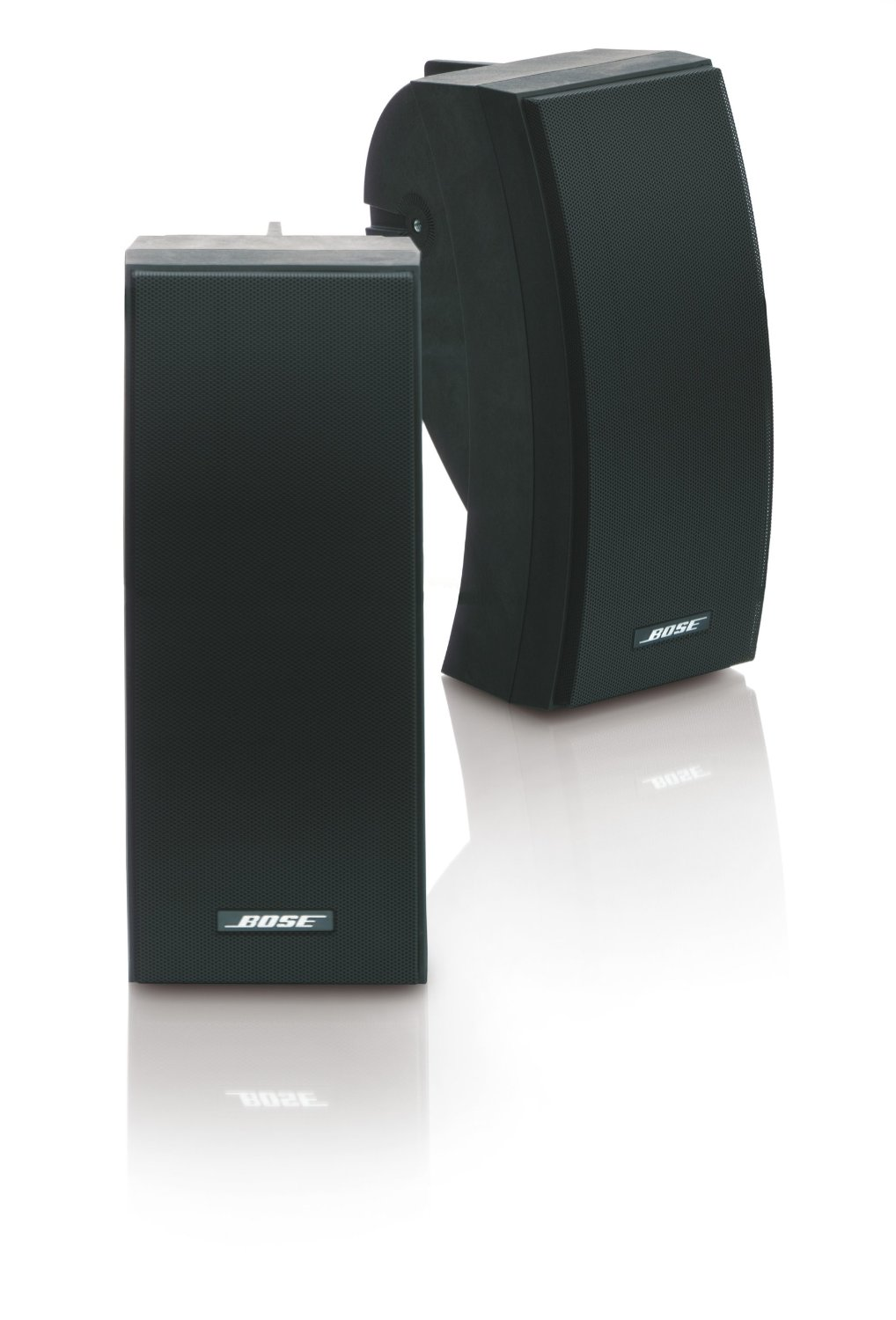 Bose 251 Environmental Outdoor Speakers Outdoor Speaker Supply