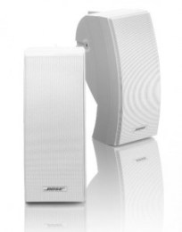 bose 251 speakers
