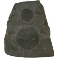 klipsch AW-650-SM outdoor rock speakers