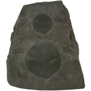 klipsch AW-650-SM rock speakers