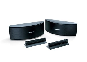 bose 151 outdoor speakers review