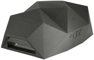 outdoor tech turtle shell speaker