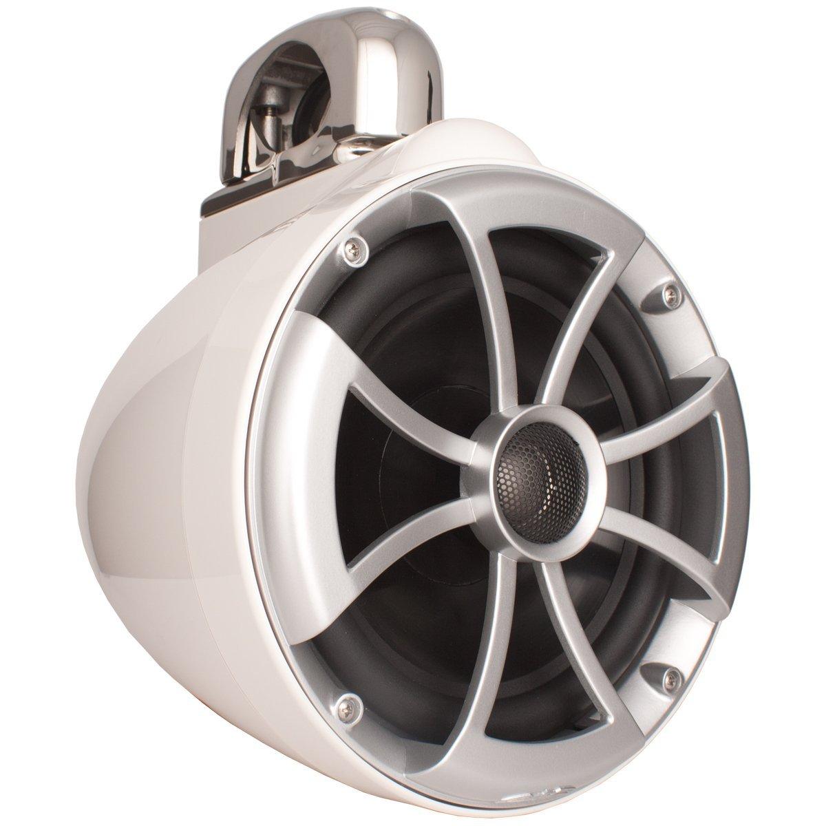 Best Wakeboard Tower Speakers for Boat | Outdoor Speaker Supply