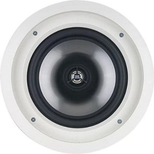 JBL outdoor inceiling speakers review
