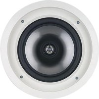 JBL outdoor inceiling speakers review