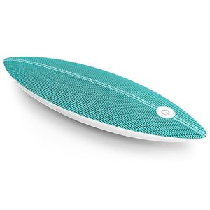 aomais surf touch floating pool speaker