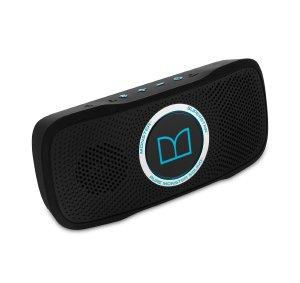 Monster SuperStar BackFloat High Definition Bluetooth Waterproof Floating Speaker