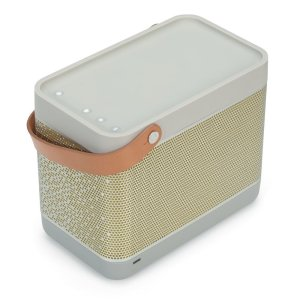 bang and olufsen beolit 12