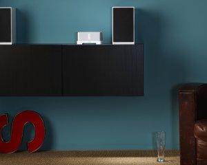 sonos connect outdoor speakers