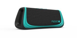 fugoo bluetooth wireless speaker