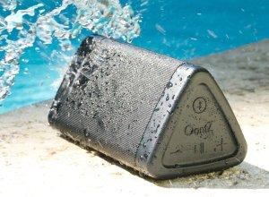 cambridge portable speaker