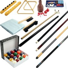 Best Pool Cue Stick Reviews