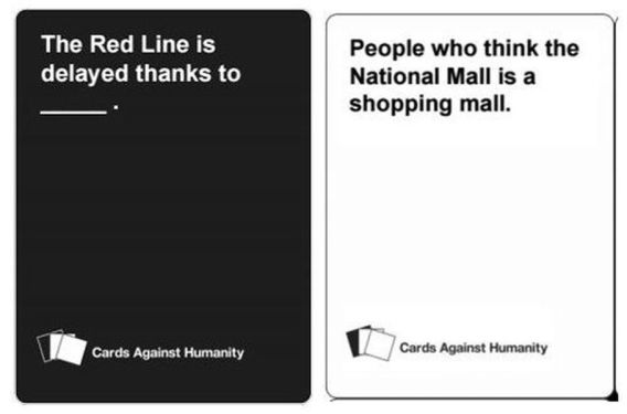 best cards against humanity expansion box