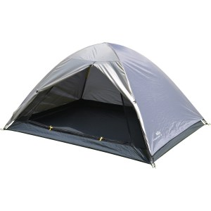 Cheap dome tent for 2 people