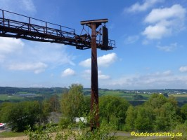 Stöffelpark - 0010