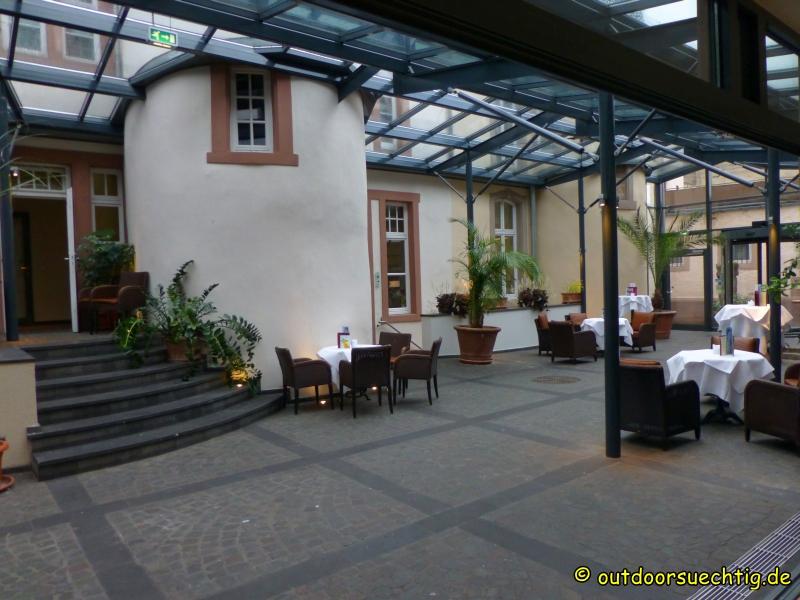 Saarland - 001