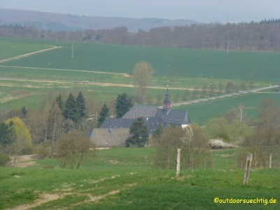 Vogtei Rundwanderweg 014