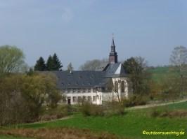 Vogtei Rundwanderweg 033