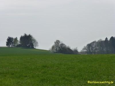 Vogtei Rundwanderweg 056