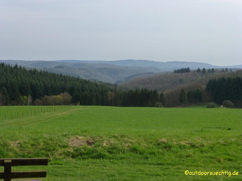 Vogtei Rundwanderweg 080