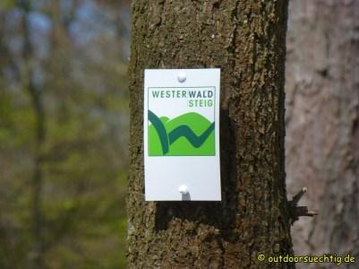 Westerwald 063