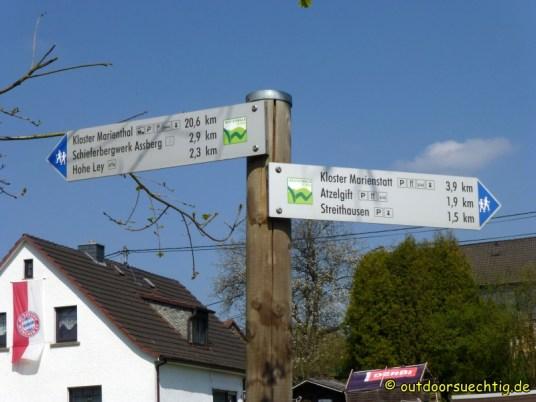 Westerwald 077