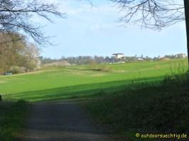Westerwald 136