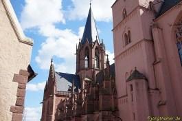 Katherinenkirche