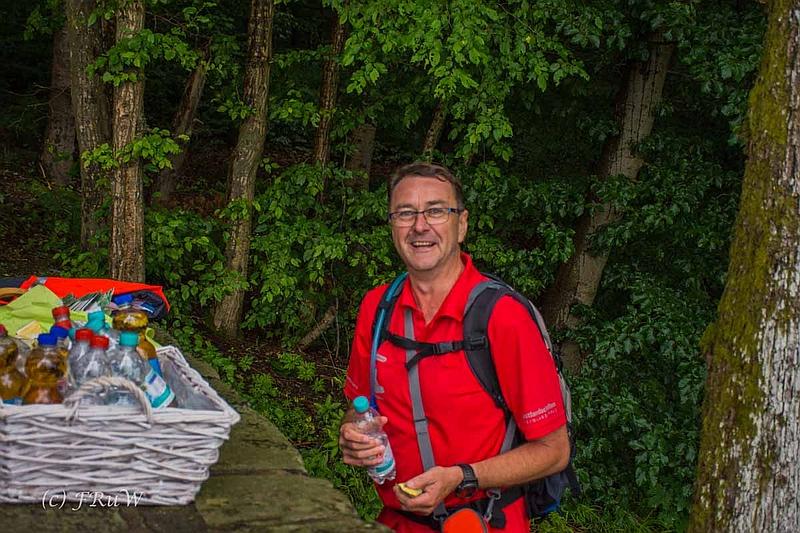 BesenwagenBloggerwandernWesterwald (78)