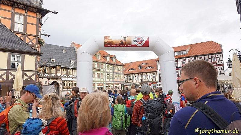 24trophy Wernigerode – 0010